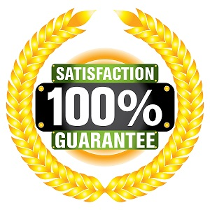 Cleaning Guarantee Barrie